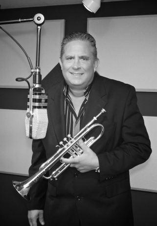 Scott Littin