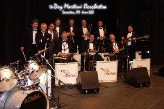 DMO 2003