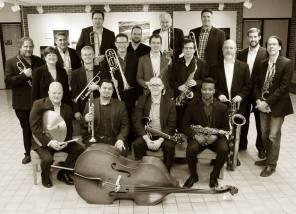 Legacy Big Band